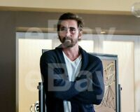 Halt and Catch Fire (TV) Lee Pace 10x8 Photo