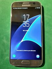 """Smartphone Samsung Galaxy S7 5.1"""", 4 Gb, 32 Gb, 4G/LTE, Android 8"""