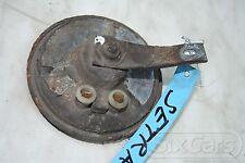 Hupe 24V Signalhorn 70/388-1123 Bosch CH2 111 BUS SETRA SG 219 SL