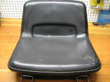 KUBOTA T1400 HST SEAT 66071-45904
