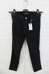 Jeans LIU JO Donna LIU.JO Pantalone LIU-JO Junior Pants Woman Taglia Size 10
