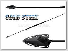 Cold Steel - Micro Samburu Spear & Secure-Ex Sheath 95SCMB *NEW*