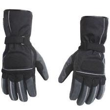Guantes textil para motoristas talla XL