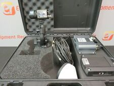 Dashboard Camera Dash Cam Police Satellite WAT-232 Video Recorder Portable AVL