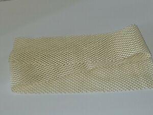Bond Ultimate Incredible Sweater Machine Anti Slip Cushion Mat Grip replacement