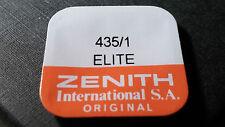 Zenith 660, 670, 680 435-1, part for watch repair