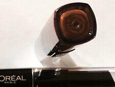 1 X L'Oreal Paris Infallible 24HR 2 Step Lipstick 117 Perpetual Brown Sealed