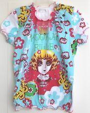 T-shirt fille kookai 14/16 ans   neuf