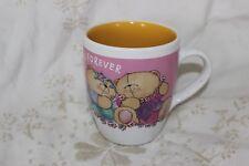 Mug Cup Tasse à café Forever Friends Together
