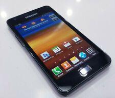 "Unlocked Samsung Galaxy S2 16GB 3G GT-I9100 4.3"" 8MP Aus Stock/Good Condition"