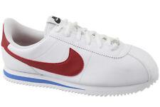 SCHUHE Nike Cortez Basic SL (gs) weiß 37.5