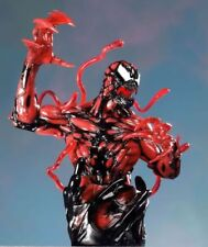 Bowen Design Carnage Bust Marvel Comics Statue from the Amazing Spider-Man