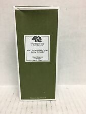 Dr. Andrew Weil for Origins Mega-Mushroom Skin Relief Face Cleanser 5 fl Oz