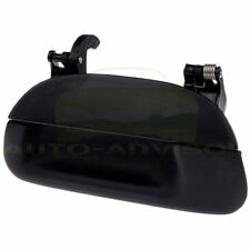 Tailgate Handle Rear Latch NO Keyhole For Ford F150 F250 F350 F450 F550