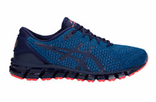 ASICS Men's Blue 11.5 Men's US Shoe Size for sale   eBay