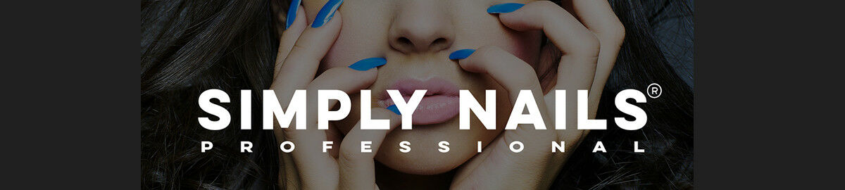Simply Nails Professional