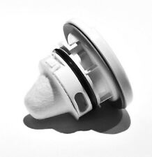 Wellbox Parts Body Cellulite Therapy Replacement Filter Cap