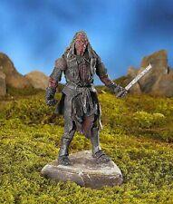 Shagrat-Mordor Uruk-hai-el señor de los anillos - * nuevo *