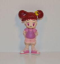 "1999 Dorie Goodwin Goodwyn 2.5"" Witchling PVC Action Figure Ojamajo Doremi"