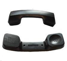 5 New Panasonic KX-T Handsets for 71XX, 72XX, and 74XX Phones, Black
