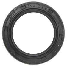 Engine Camshaft Seal Front Victor 67698