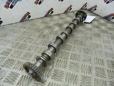 2008 RENAULT LAGUNA Exhaust Camshaft 2.0 DCI M9R742 2007 - 2012