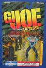 GI Joe Extreme Harpoon 5\