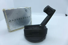 Hasselblad 503 rapid winding crank  #44040 with box and instructions excellernt