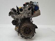 Neue Motor Renault Megane II 2.0i 16v turbo F4R766 Neu F4R 766