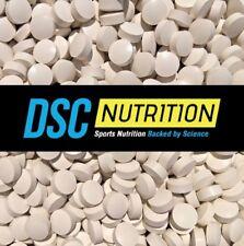 Vitamin D3 Tabletten -10,000IU - 100 Pack - 4 Monate Versorgung,Hergestellt Von