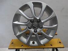 AUDI A3 8V 16 ZOLL 6.5J ET46 Original 1 Stück Alufelge Felge Aluminium RiM