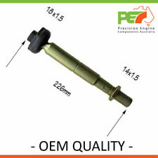 Brand New * OEM QUALITY *  Steering Rack End For BMW 328i E46 Part# RE4342