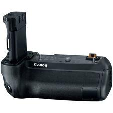 Canon BG-E22 Battery Grip for EOS R 3086C002
