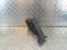 2004 BMW 1 SERIES Accelerator Throttle Pedal 25916010