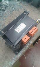 Auto trasformatore Trifase 3000VA 220/380 V