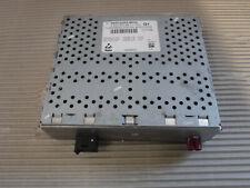 A2229008911 MERCEDES DIGITAL AUDIO TUNER BOX C CLASS W205 E CLASS W238 GLC W253