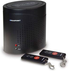 BLAUPUNKT Barking Dog Alarm - ISD-RG1200 Radar-Dog Alarm
