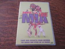 dvd danse avec mia frye