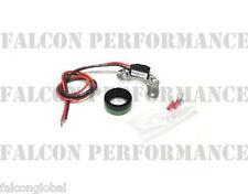 Pertronix Ignitor Chrysler/Hudson/Packard 8cyl w/Autolite Distributor 12v NEG