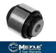 BMW E90 E91 E92 E93 3 Series  Rear Trailing Arm Bush Meyle manufact 33326763092