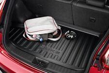 Nissan Juke (2014 >) Revestimiento tronco o de arranque (para vehículo 2WD) (KE965BV0S0)