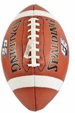 Spalding Georgia Southern Eagles Composite Full Size Football 62-9908
