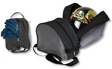 borsa tracolla porta casco portacasco porta guanti moto tracolla 38x28x20
