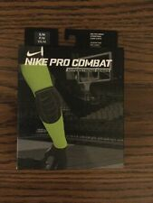 Nike Pro Combat Hyperstrong Elbow Sleeve S/M 687834
