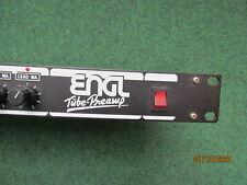 ENGL 620 Tube-Preamp Gitarren PreAmp