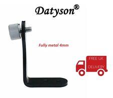 Datyson L-shape Adapter Tripod Mount 5P0008 (UK)
