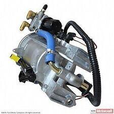 Motorcraft FG1052 Fuel Filter