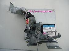 Motorsteuergerät Steuergerät Mazda Demio DW B34B