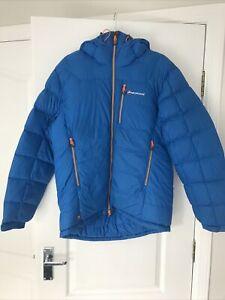 Montane Goose Down Jacket
