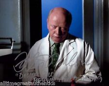Actor Peter Maloney Signed 'Requiem For A Dream' 8X10 Photo W/Coa Doctor Pill